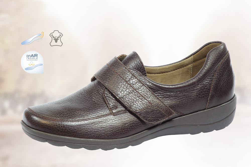 Shoes Caprice