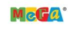 Am Vorabend des neuen Jahres verlängern die MEGA-Einkaufszentren ihre Öffnungszeiten