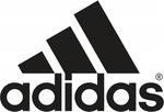 Adidas verteidigte seine Marke vor Gericht