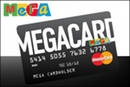 MEGA expands megacard loyalty program