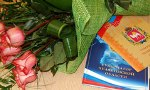 Sindicato de Unichel reconocido como uno de los mejores de Rusia