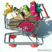 It will not be easy for retail in 2014