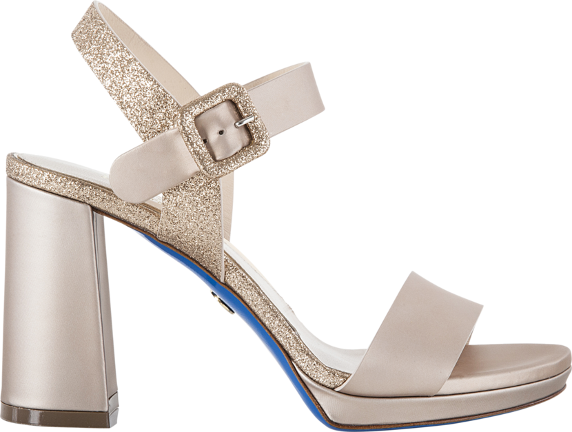 Sandals Loriblu spring-summer'17 collections