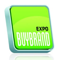 International exhibition on franchising and other business opportunities BUYBRAND 2011