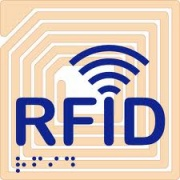 TsentrObuv tests RFID technology