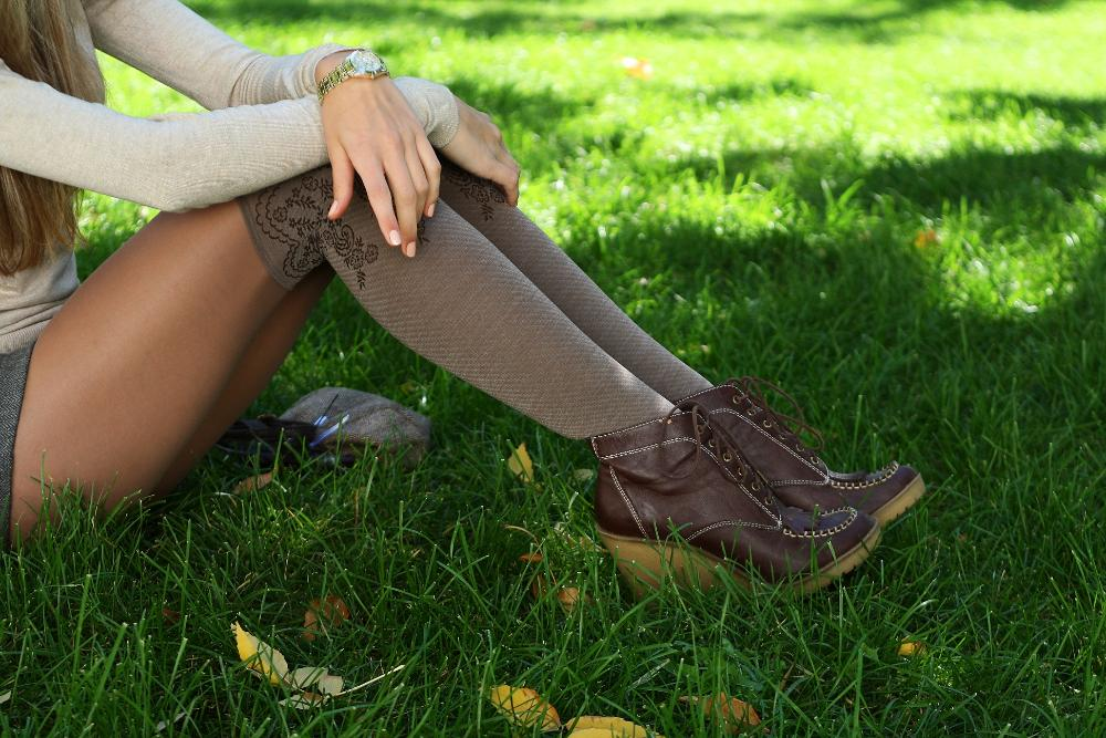 Seasonality in the shoe business, what it is and how to work with it