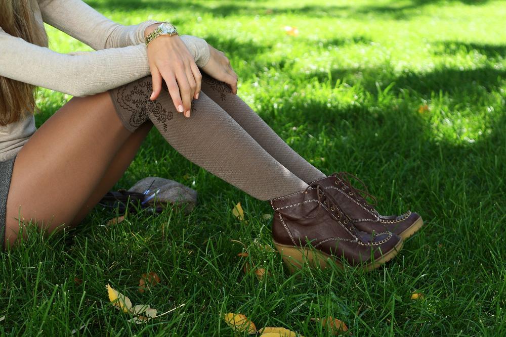 Saisonalität im Schuhgeschäft, was es ist und wie man damit arbeitet