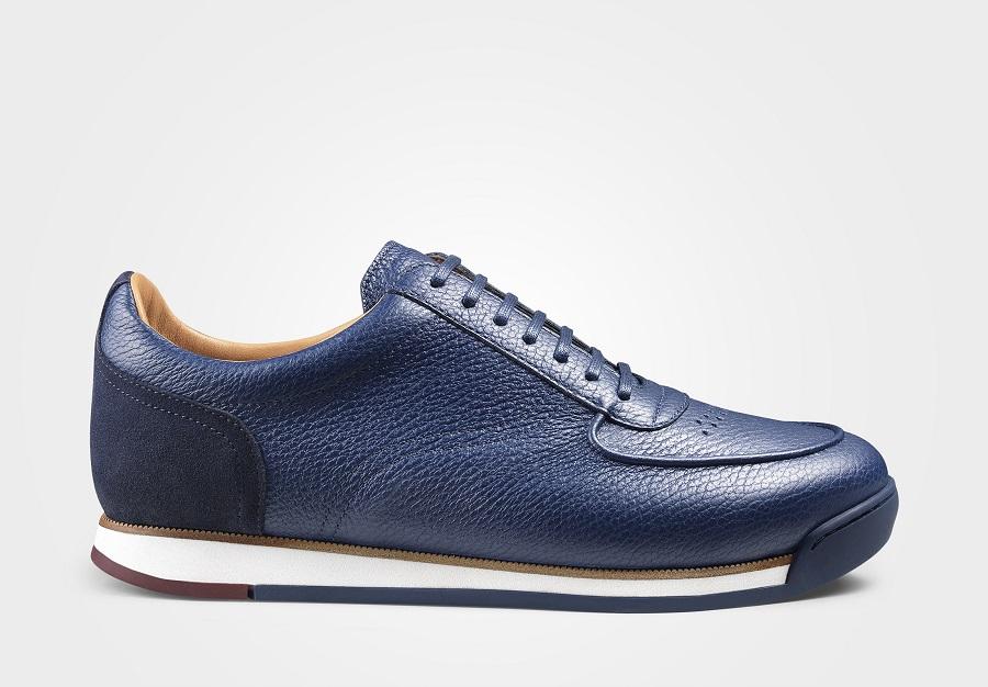 john lobb womens shoes