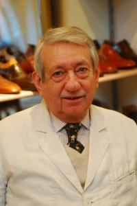 Haute chaussure: demystification