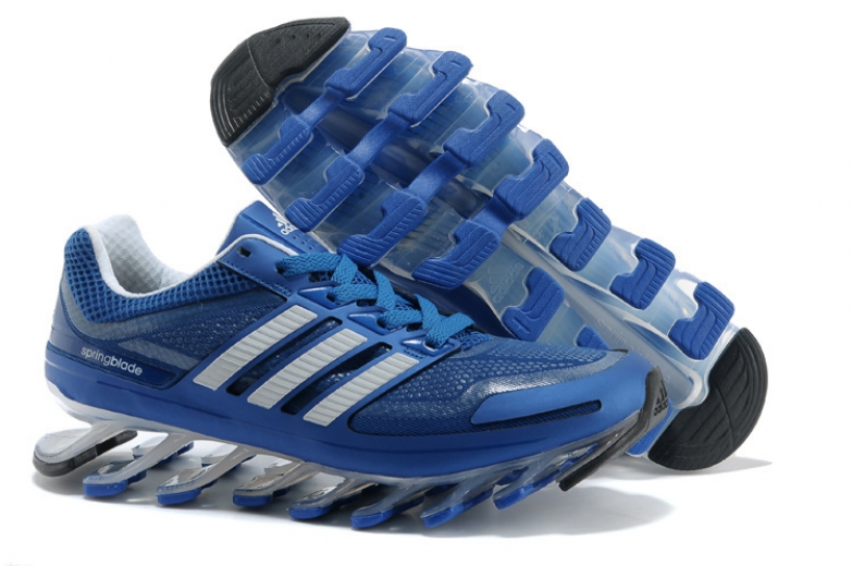 Adidas will increase costs by 500 million euros
