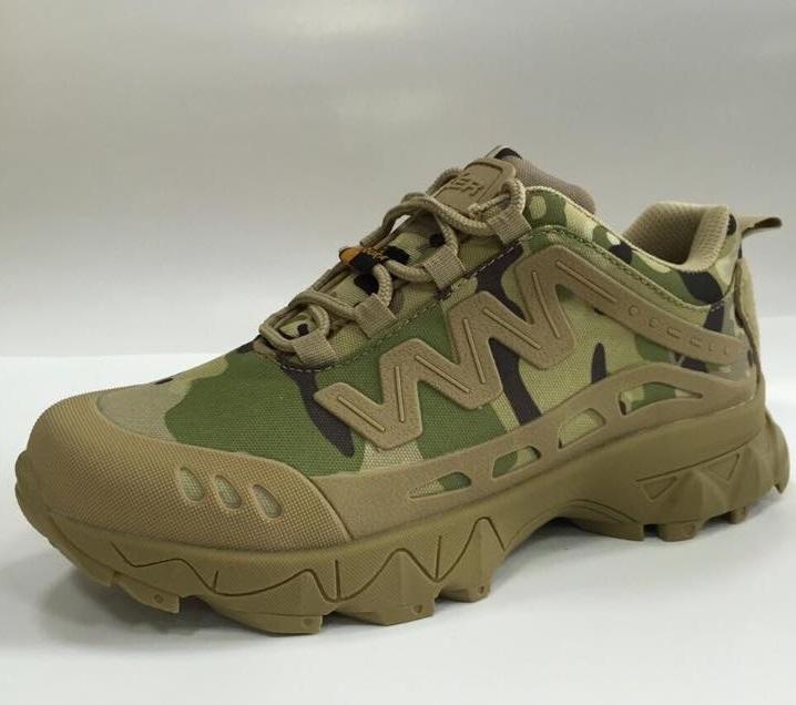 310e9f33a Группа Zenden разработала коллекцию тактической обуви