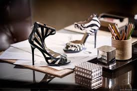 Jimmy Choo plans to go public IPO