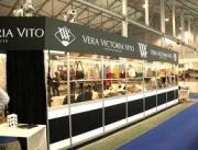 New Vera Victoria Vito store opens at Afimall