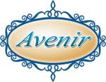 Avenir Shoe Company, from 1 to 20 August, conducts the presentation of the new Spring-Summer 2012 collection