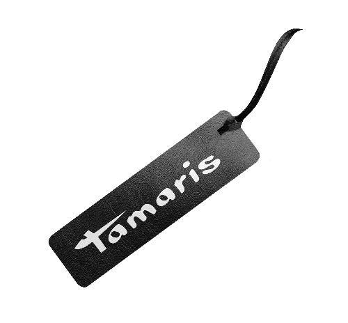 Tamaris ha presentato una nuova collezione della primavera-estate 2012