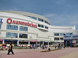 Tenants of the shopping center will switch to rubles