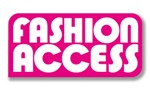 В марте 2012 года в Гонконге пройдет выставка Fashion Access