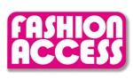 In Hongkong findet im März 2012 Fashion Access statt