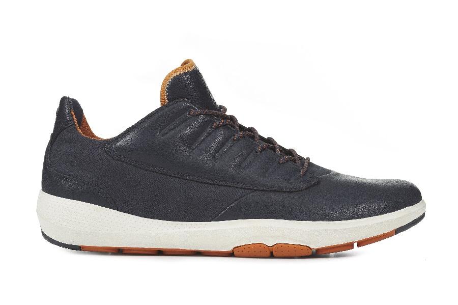 Sneakers Geox Modual fall-winter 2019-2020