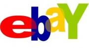 eBay considers profit