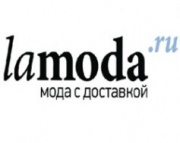 Lamoda secured payments