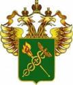 Le importazioni di tessuti e scarpe in Russia sono aumentate del 9%