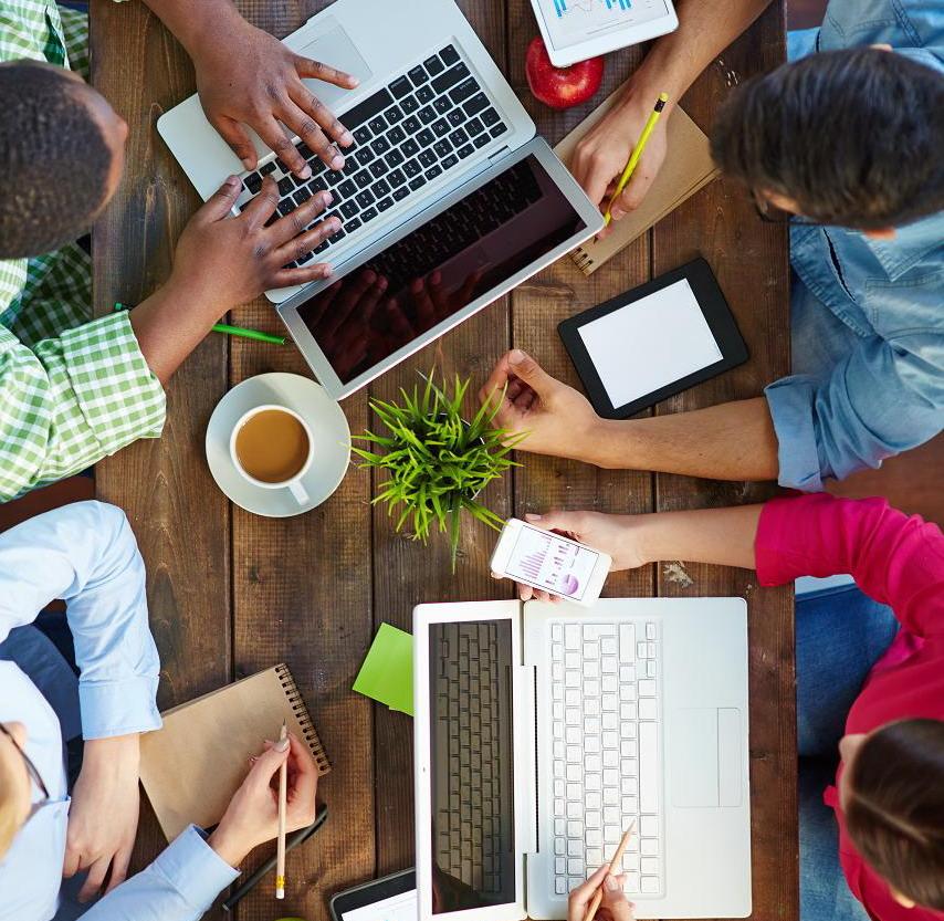 Cybersicherheit ist von größter Bedeutung. Einzelhändler sind bereit, mehr für die Implementierung von Informationssicherheitssystemen und den Schutz der Datenbanken ihrer Mitarbeiter und Kunden aufzuwenden
