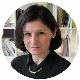 Angela Ramsey