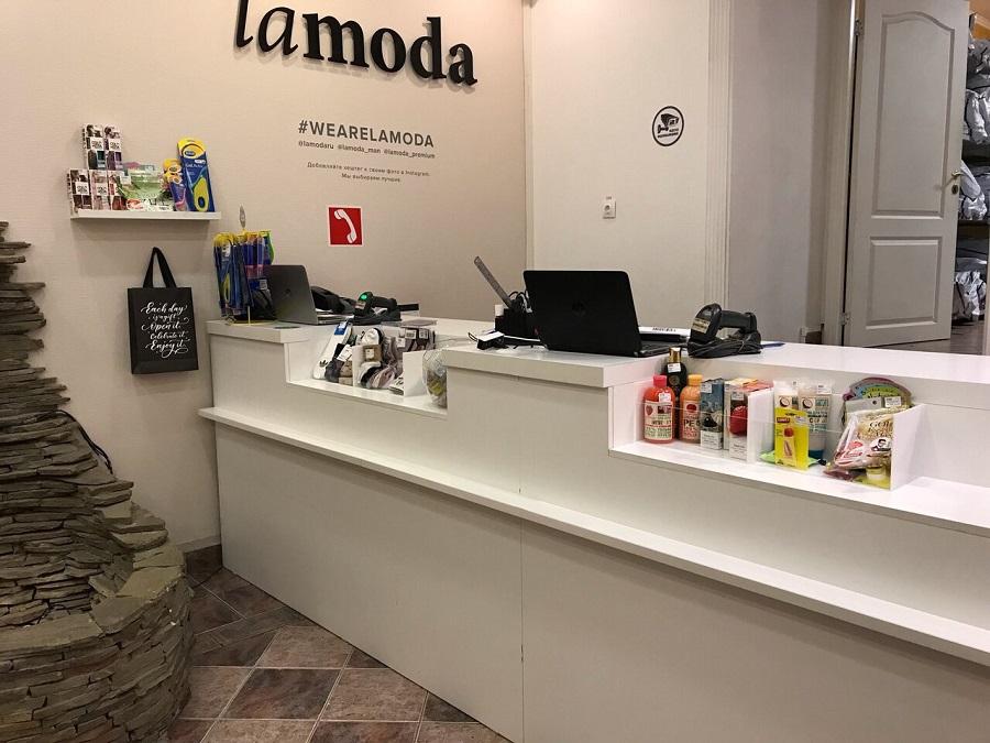 Lamoda will double its IT staff