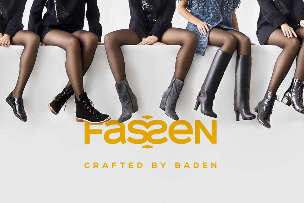 Baden ampliará su espacio comercial en 2016
