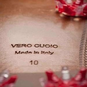 Verità e miti sulle scarpe italiane