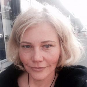 Elena Kabanova