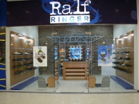 Ralf Ringer: investments in opening stores continue