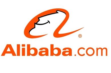 Alibaba will partner with PonyExpress