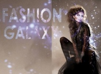 Fashion Galaxy announces the development of its own network