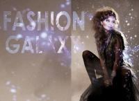 Fashion Galaxy annuncia lo sviluppo della propria rete