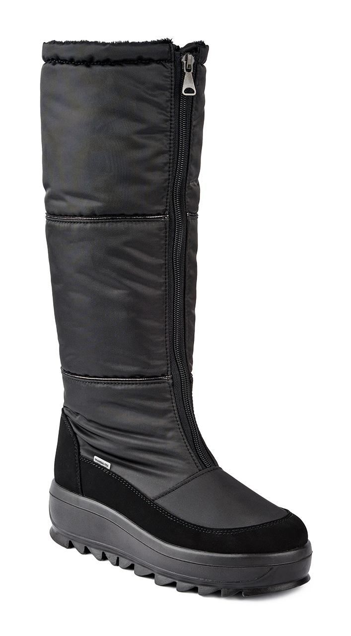 Women's boots Skandia fall-winter 2019 / 20