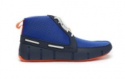 Swims will release shoes for water sports