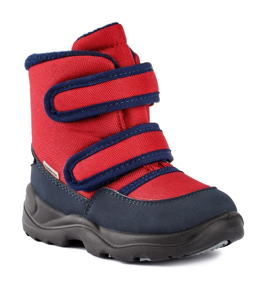 Children's shoes Skandia fall-winter 2019 / 20