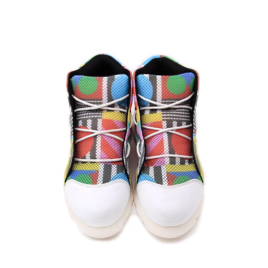 Nuovi marchi di scarpe russe: Mislistudio, Portal, VOID SHOES
