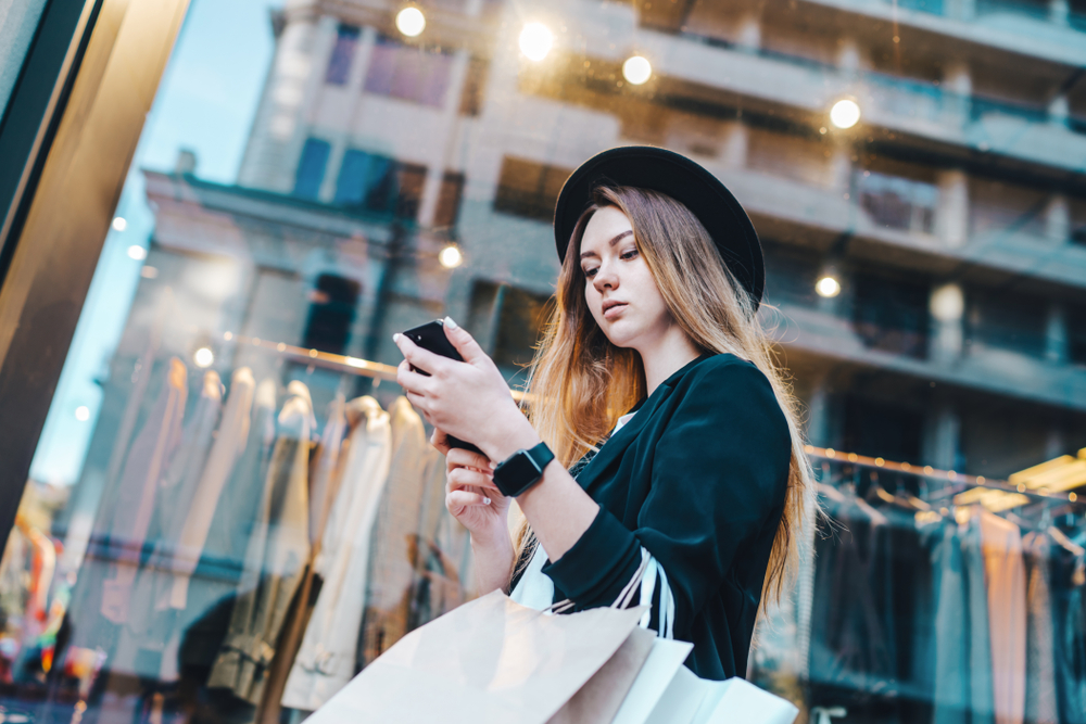 Mystery shopper visit. How to properly prepare and conduct a customer focus study of sellers