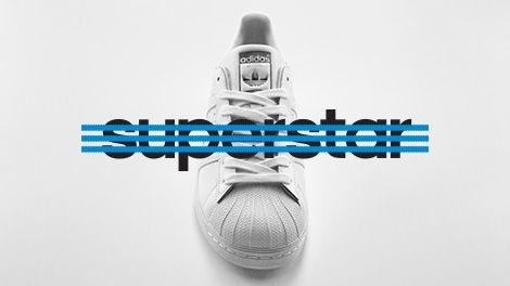 New adidas Originals store opens in Aviapark shopping center