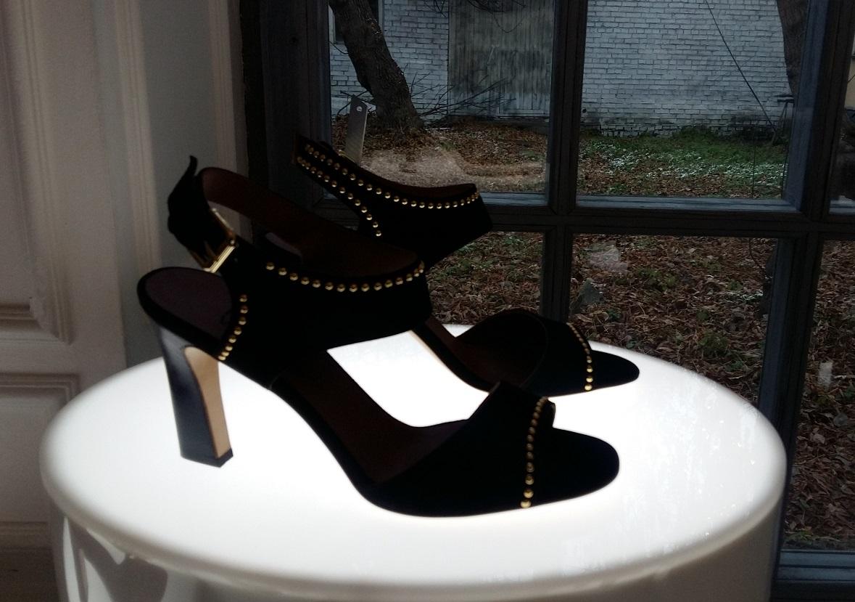 Rendez vous обувь