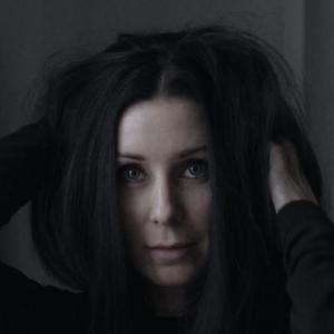 Olga Krestovskaya