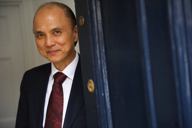Jimmy Choo will go on IPO
