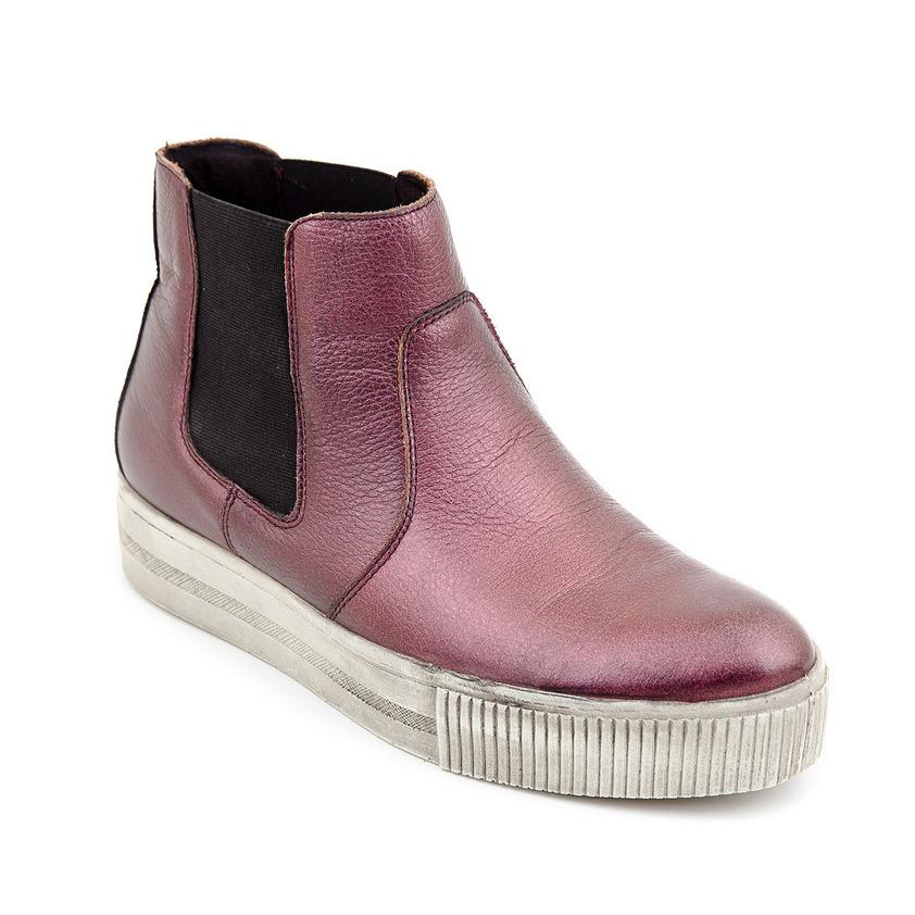 IMAC Introduces 2016 / 17 Autumn Shoe Collection