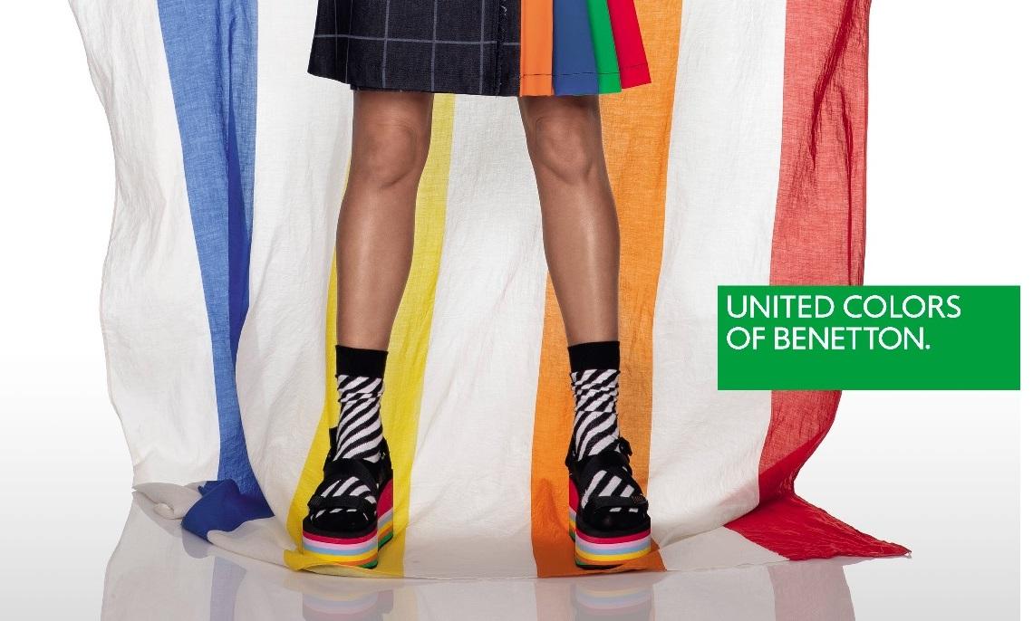 Soho Fashion annuncia l'espansione del proprio portafoglio di marchi