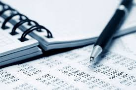 The State Duma has proposed a moratorium on tax increases