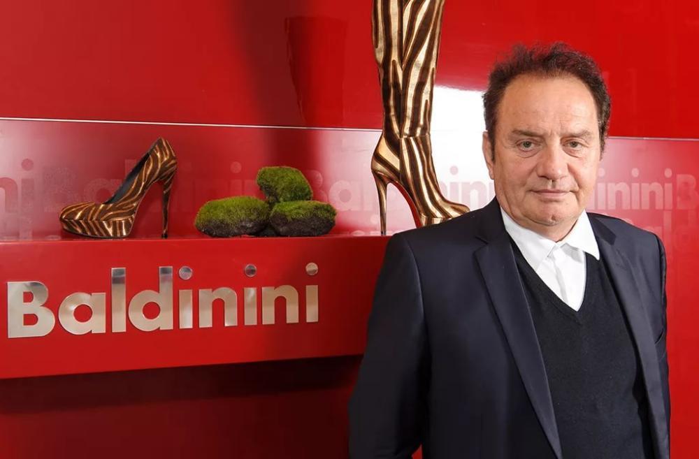 Jimmy Baldinini Business Rules