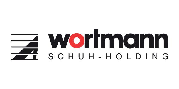 Gruppo di società WORTMANN